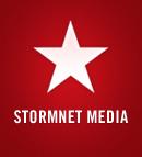 Storm Net Media
